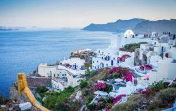 Wakacje w Grecji – co warto wiedzieć?