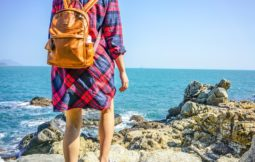 Sposoby na ochronę swoich danych osobowych na wakacjach